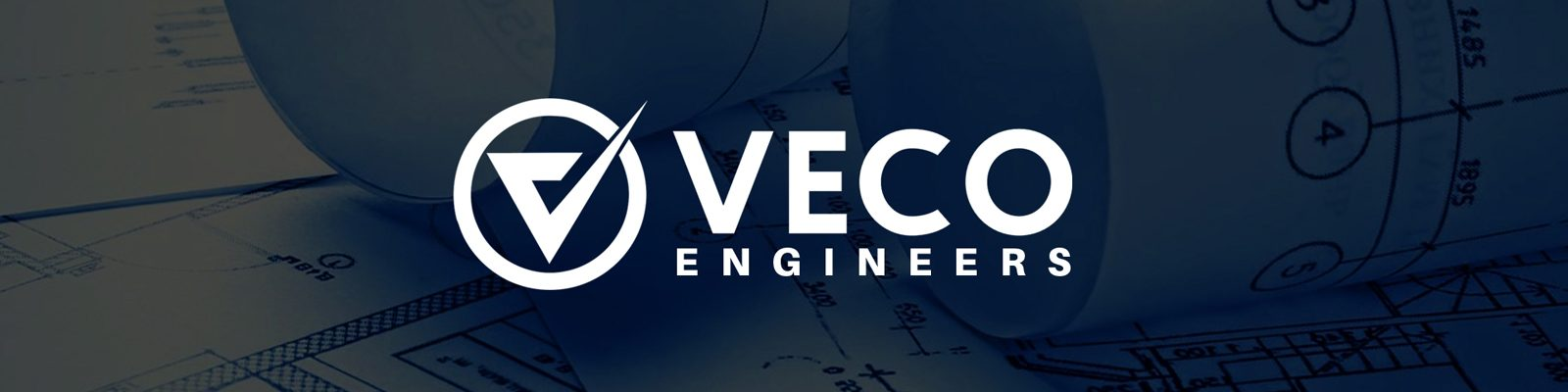 Veco Engineers